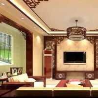 在上海,哪家公司在高档别墅装修设计方面实力较强...