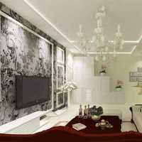 上海哪里有做家庭隔音装修