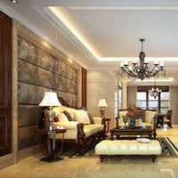 上海装饰哪家的价格实惠点?