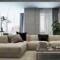 家装工装工程监理应该取得什么
