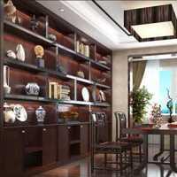 注册上海装饰材料有限公司,需要哪些材料