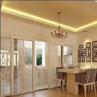 上海蒂凡尼墙纸专卖店在哪、我们家装修打算用蒂凡...