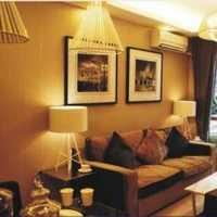 上海房屋装修怎么选择?