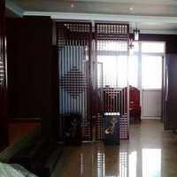 上海有哪些知名的家庭装修公司?各种家装网站繁多...
