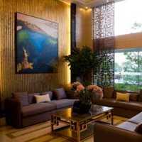 上海室内装修排名前十是哪些公司