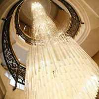 上海利仕美电梯装潢有限公司怎么样?