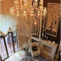 上海红蚂蚁装潢设计有限公司的企业文化
