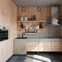 巨野装修房子贴砖价格