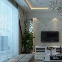 上海家庭局部装修,装修公司会不会接?