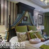 上海闵行颛桥附近有什么别墅