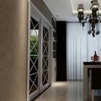 广州主题餐厅设计装修风格有哪些?