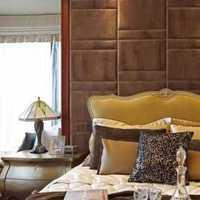 欧坊装潢是上海市星级评定五星级企业吗?
