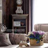 上海章筑建筑装饰装修预算做得怎么样