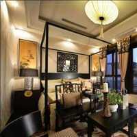 上海这边做高端楼盘和别墅的室内装饰设计公司都有...