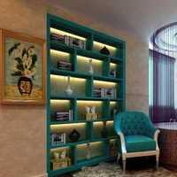 上海哪个装饰公司做家庭装潢好,需要预约吗?