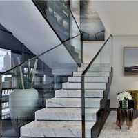 筑空间原创设计(上海贵筑建筑装饰)做装修的价格...