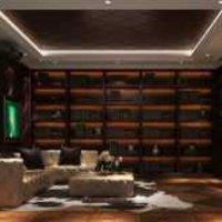 上海哪家设计装潢公司最好??