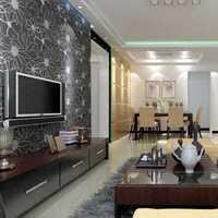 想问下上海平改坡的房子顶楼打通加做个阁楼,装修...