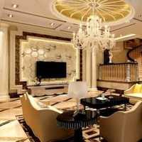 上海房屋装修管理条例,规定几点开始几点结束吗?