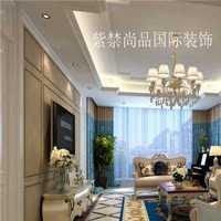 上海申远空间设计装修新房好不好?