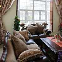 哈尔滨谁家做室内装潢装修好点的?