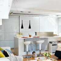 房屋裝修用銅電線省電還是鋁電線省電