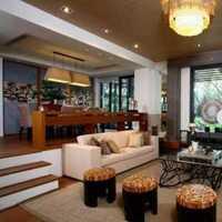 在沿海城市家庭装修采用木质地板可以吗