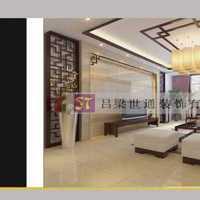 上海二手房局部装修公司哪里做的最好?