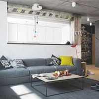 LED家裝客廳燈歐特朗歐帝爾與祺雅照明哪個款式