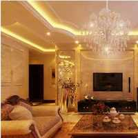 上海40年产权别墅最高价格