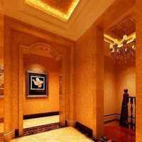 上海市建筑装饰工程有限公司 是属于上海建工吗? ...