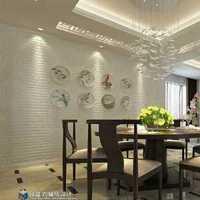 东方卫视梦想改造家 装修免费吗