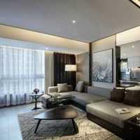 上海办公楼装修设计公司哪家好?