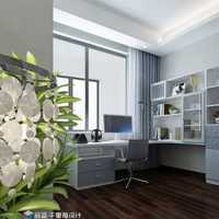 北京家裝,北京迪威裝飾在哪?聯系方式。