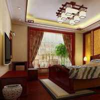 上海欧坊装潢设计好还是上海春亭设计装饰好?