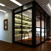 中国建筑装饰集团设计院实力怎么样