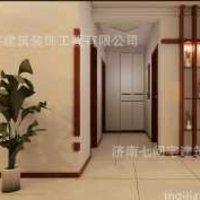 上海金山质量好的装修公司?