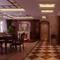 上海出租房简修房间装饰