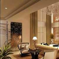 想在上海找个待遇好点的装潢公司工作?