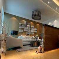 做室内装修需要什么资质???