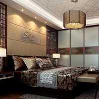 客厅隔断装修效果图、客厅餐厅隔断效果图、客厅卧...