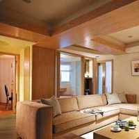 在沈阳装修123平米的房子半包要多钱