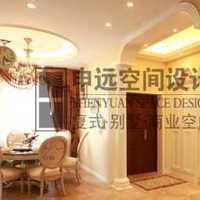 在深圳装修100平米的房子需要多少钱