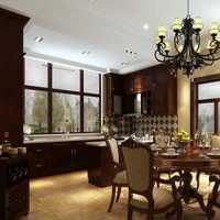 在西安80平米的房子简装多钱呢