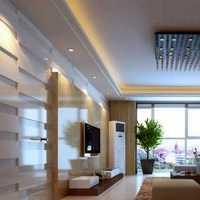 商业空间装饰常用材料有哪些