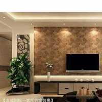 上海紫苹果装修人品素质咋样?