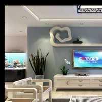 上海最好的别墅装潢公司?