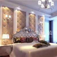 上海浩建筑装饰设计工程有限公司怎么样