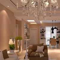 上海实创装饰是最好的装潢公司吗?
