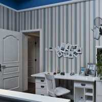 2021(北京)国际墙纸布艺家居软装饰展览会参展企业...